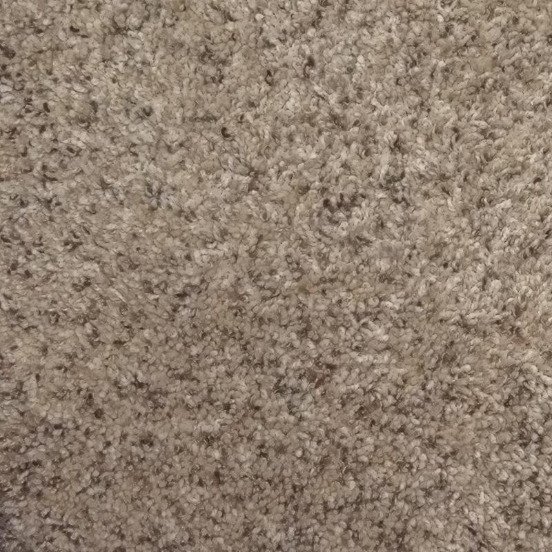 closeouts – flooring liquidators – tyler, texas
