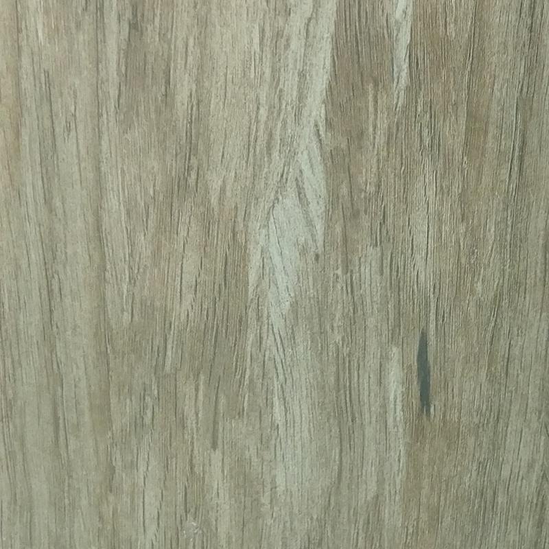 tile – flooring liquidators – tyler, texas