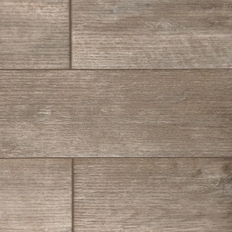 Tile Flooring Liquidators Tyler Texas