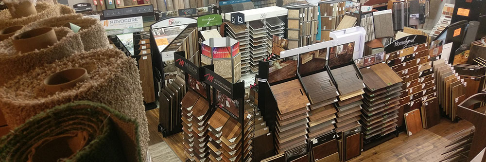 Flooring Liquidators Tyler Texas Discount Carpet Tile - Discontinued flooring warehouse