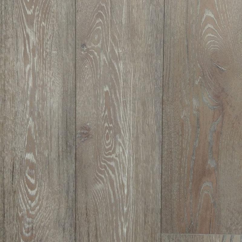 Closeouts Flooring Liquidators Tyler Texas