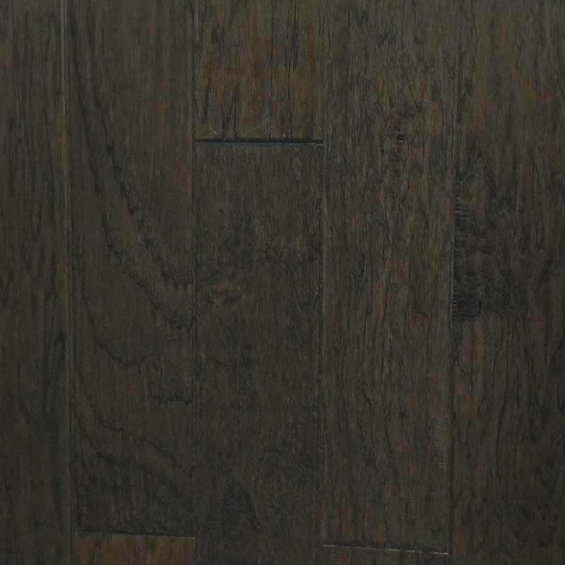 Arbor Place, Pathway | Plank   $2.89/sq.ft.