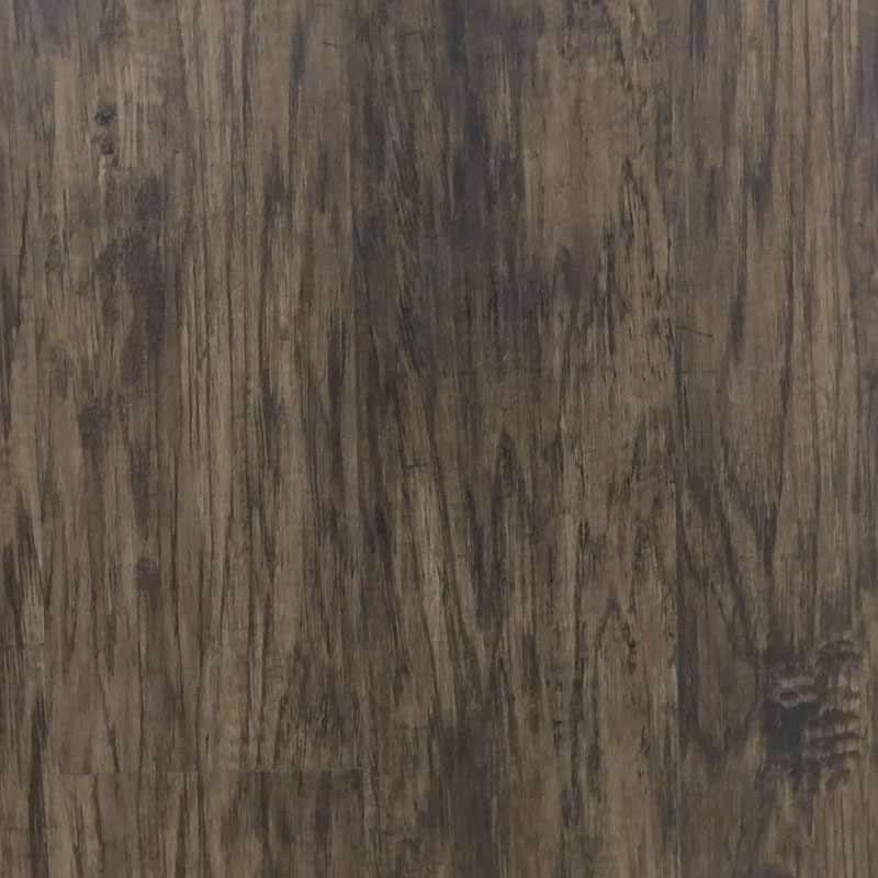 Sumter Plank, Foundry     8mil