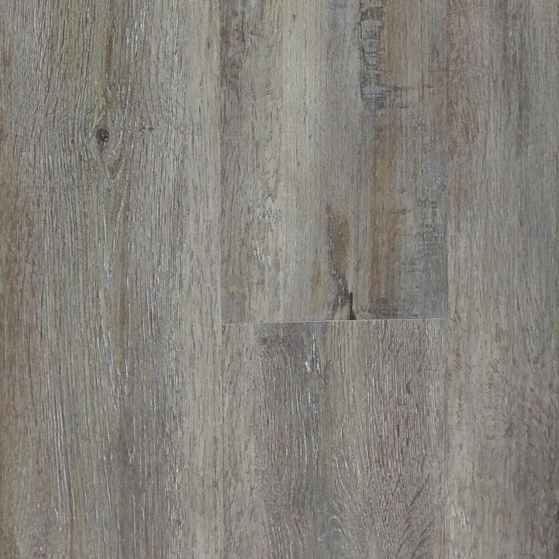 Prime Plank, #709 Modeled Oak     6mil