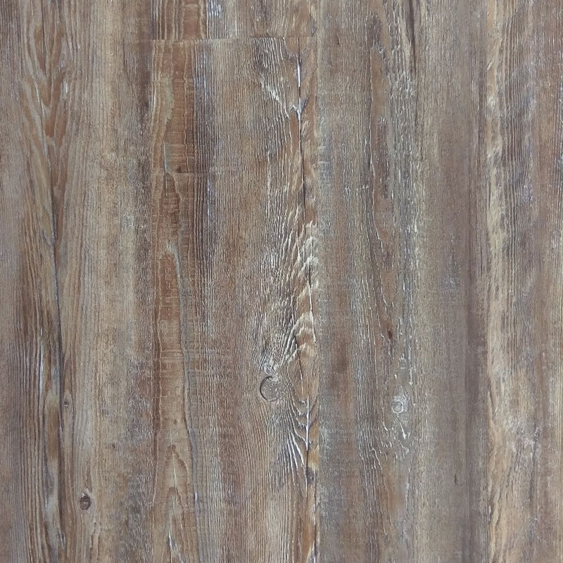 Prime Plank, #717 Tattered Barnboard     6mil